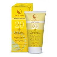Bema-Cosmetici-Crema-Solar-Media-Proteccin-Spf20-0