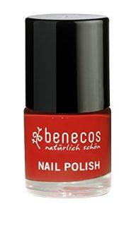 Benecos-Esmalte-de-uas-Red-vintage-Benecos-9-ml-0