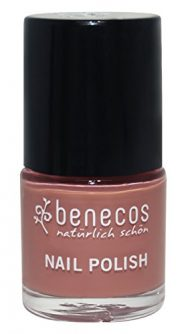 Benecos-Esmalte-de-uas-Rose-passion-Benecos-9-ml-0