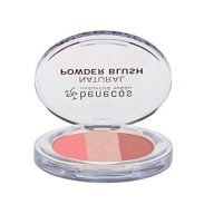 Benecos-Natural-Trio-Blush-Fall-In-Love-0