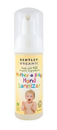 Bentley-Organic-Desinfectante-de-Manos-para-Mam-y-Bebe-2-Piezas-0