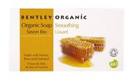 Bentley-Organic-Smoothing-Soap-Bar-150g-0
