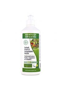 Bentley-Orgnica-Ensalada-Fruit-and-Veg-Wash-500-ml-Pack-de-3-0