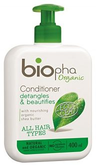 Biopha-Acondicionador-400-ml-0