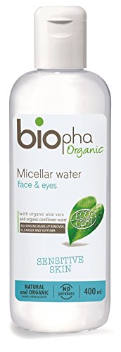 Biopha-Agua-Micelar-96-De-Origen-Natural-400-ml-0
