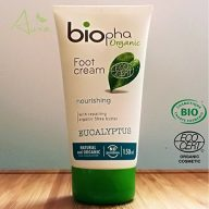 Biopha-Crema-De-Pies-150-ml-0