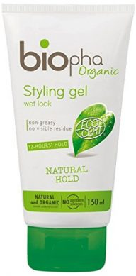 Biopha-Gel-Fijador-De-Cabello-Wet-Look-150-ml-0