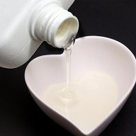 Biopha-Gel-de-Ducha-Extra-Rico-BIO-400-ml-0-1