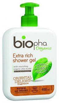 Biopha-Gel-de-Ducha-Extra-Rico-BIO-400-ml-0