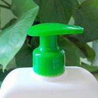 Biopha-Gel-de-Ducha-Extra-Rico-BIO-400-ml-0-2
