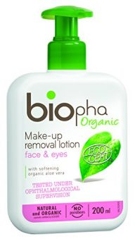 Biopha-Locin-Desmaquillante-200-ml-0