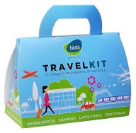 Bjobj-Travel-Kit-200-gramos-0