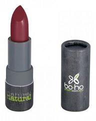Boho-Green-Revolution-Pintalabios-105-Alfombra-roja-35-g-0