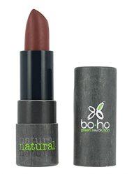 Boho-Green-Revolution-Pintalabios-107-Lin-35-G-0