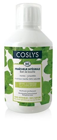 COSLYS-ENJUAGUE-BUCAL-PROTECCIN-COMPLETA-MENTA-250-ml-1458-0