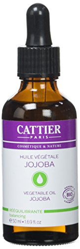 Cattier-Aceite-vegetal-de-jojoba-50-ml-0