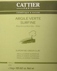 Cattier-Arcilla-Verde-Superfina-3-kg-0