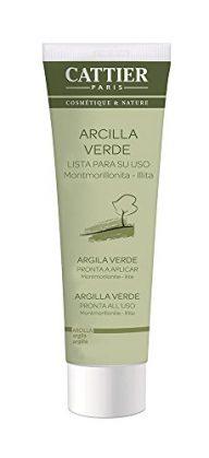 Cattier-Arcilla-Verde-lista-para-su-uso-tubo-100-ml-0