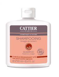 Cattier-Champ-Cabello-graso-con-vinagre-de-romero-250-ml-paquete-de-2-0