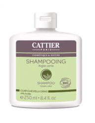 Cattier-Champ-Cuero-cabelludo-graso-con-arcilla-verde-250-ml-paquete-de-2-0