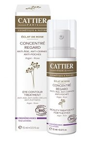 Cattier-Contorno-de-ojos-clat-de-Rose-15-ml-0