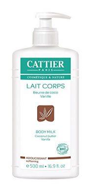 Cattier-Leche-Corporal-Suavizante-500-ml-0