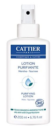Cattier-Locin-purificante-con-rbol-del-t-200-ml-0