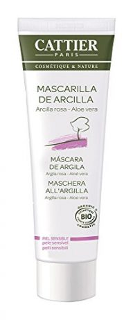 Cattier-Mascarilla-arcilla-rosa-100-ml-0