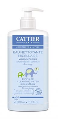 Cattier-Paris-BBO-Agua-Limpiadora-Micelar-Cattier-Paris-500-ml-0m-0