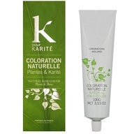 Colouring-Karite-Plant-Dark-Blond-N6-by-K-pour-Karit-0