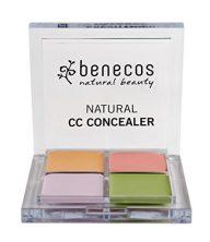 Corrector-de-maquillaje-de-4-colores-bio-0