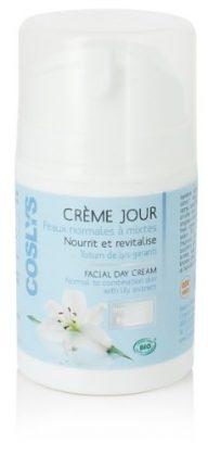 Coslys-cuidado-facial-crema-da-pieles-normales-a-mixtas-50-ml-0