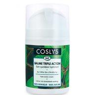 Coslys-cuidado-facial-hombre-crema-Triple-Accin-50-ml-0