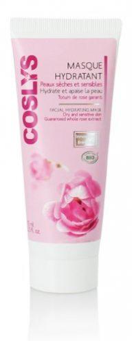 Coslys-cuidado-facial-mscara-Hydratant-pieles-secas-y-sensibles-75-ml-0