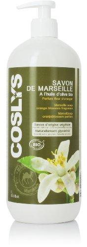 Coslys-higiene-corporal-Jabn-de-Marsella-corporel-Azahar-1-L-0