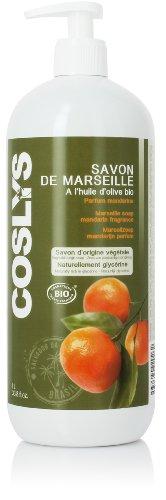 Coslys-higiene-corporal-Jabn-de-Marsella-mandarina-1-l-0