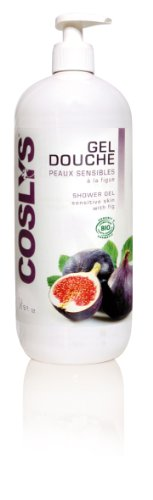 Coslys-higiene-corporal-gel-ducha-pieles-sensibles-higo-1-L-0