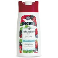 Coslys-higiene-cuerpo-y-cabello-Champ-Ducha-Frutas-Rojas-250-ml-0
