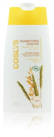 Coslys-higiene-cuerpo-y-cabello-Champ-Ducha-cereales-250-ml-0