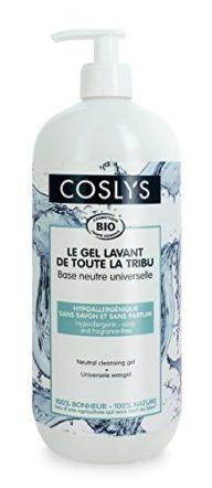 Coslys-higiene-cuerpo-y-cabello-Gel-Lavant-Universal-1-L-0