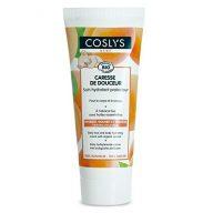 Coslys-higiene-y-cuidado-beb-crema-hidratante-a-la-Apricot-Bio-75-ml-0
