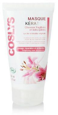 Coslys-mscara-Keratina-Cabello-fragiles-y-indisciplins-150-ml-0