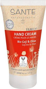 Crema-Manos-bio-Goji-y-Olive–Sante-0