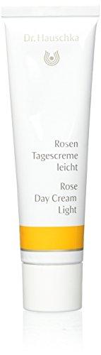 Crema-de-da-Dr-Hauschka-ligera-30-ml-0