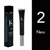 Cubrecanas-y-raices-K-pour-Karit-n-2-negro-0