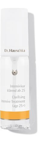 Dr-Hauschka-Clarifying-Intensive-Treatment-age-25-40ml-0
