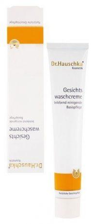 Dr-Hauschka-Crema-Limpiadora-50ml-0