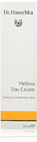 Dr-Hauschka-Melissa-Day-Cream-30g1oz-0