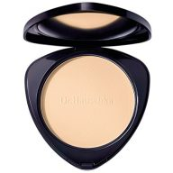 Dr-Hauschka-New-Collection-2017-Compact-Powder-01-Macadamia-8g-0