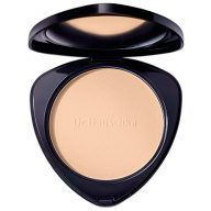 Dr-Hauschka-New-Collection-2017-Compact-Powder-02-Chestnut-8g-0